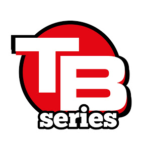 TB Series