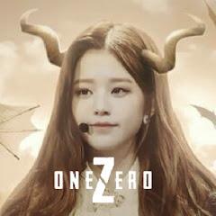 oneZero REBOOT