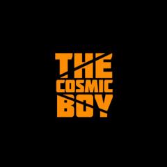 The Cosmic Boy