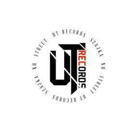 UT Records