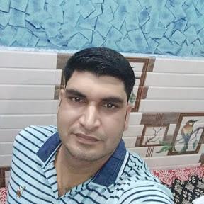 Success With Kapil