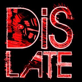 dislate