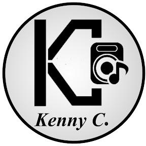 Kenny El Personaje