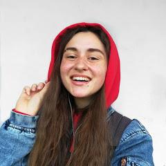 Alisa Pavich