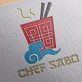 Chef Sabo - Mersin Çin Mutfağı