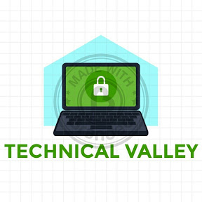 Technical valley