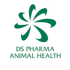 株式会社DSファーマアニマルヘルス