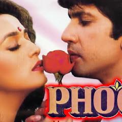 Phool - Topic