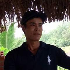 Chú Chuột Vlogs