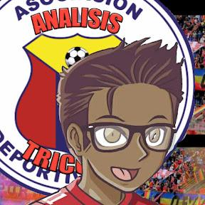 Analisis Tricolor