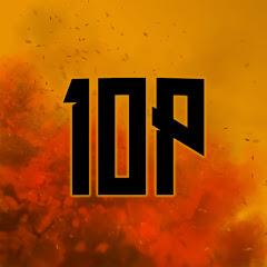 10PIECE