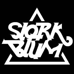 Slorkblum Production