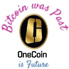 Bitcoin was Past OneCoin is Future