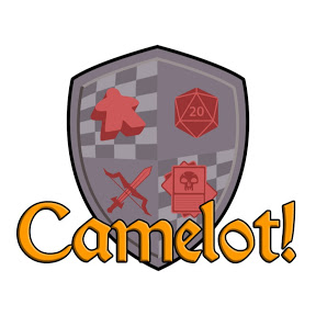 Camelot Gaming