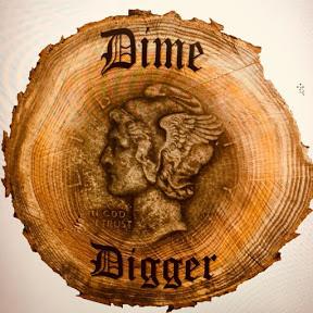 Dime Digger