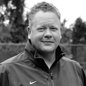 Cummings Athletics at The Cape
