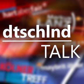 Deutschland Talk