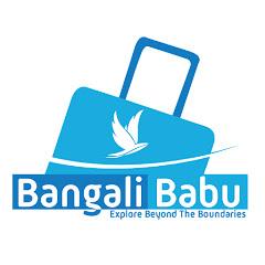 Bangali Babu