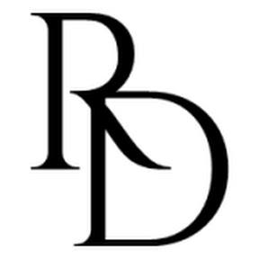Robert D