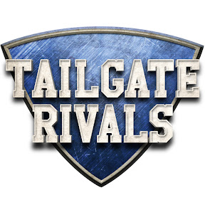 Tailgate Rivals