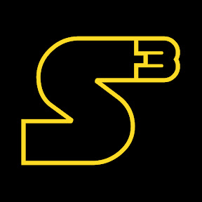 Starships, Sabers and Scoundrels