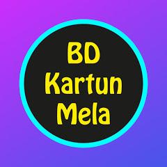 BD Kartun Mela