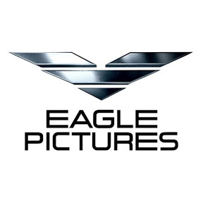 Eagle Pictures
