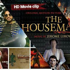HD Movie Clip