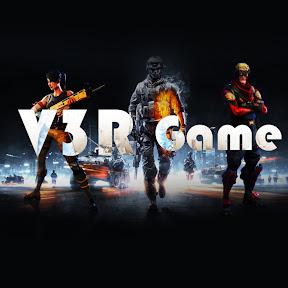 V3R Game