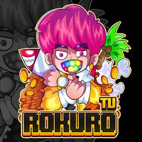 RoKURO TV.