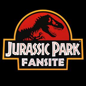 Jurassic Park Fansite