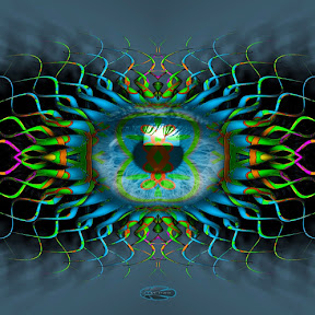 The Power of Psychedelic Trance