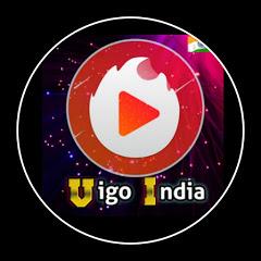 Vigo India