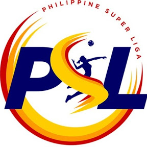 Philippine SuperLiga