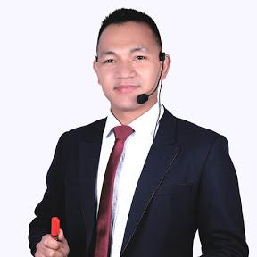 Salute Gorkha