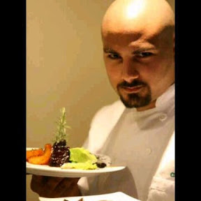 Cooking with Chefturista