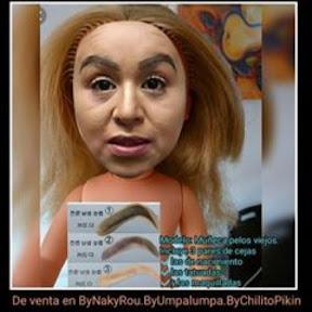 UMPA LUMPA CHILITO PIKIN Cirugías