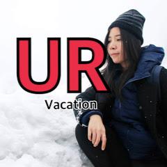 UR Vacation