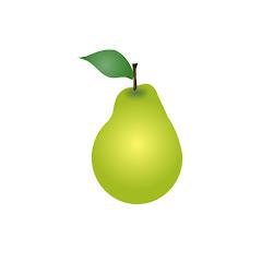 Yung Pear