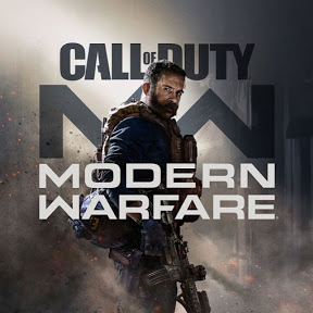Call of Duty: Modern Warfare TV
