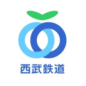 / SEIBU RAILWAY Official Channel西武鉄道公式チャンネル