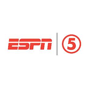 ESPN5
