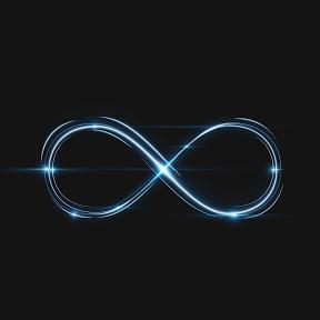 حلقات - loops