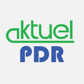 AktuelPDR - Özkan Emiroğlu