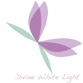 Divine White Light