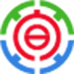 【公式】北海道豊浦町 新規就農募集