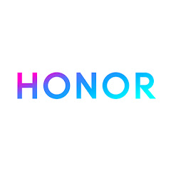 Honor Egypt