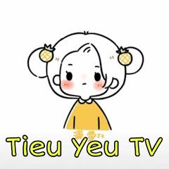 Tiểu Yêu TV
