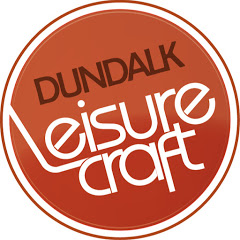 Dundalk LeisureCraft