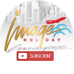 image holiday